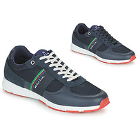 Skor Herr Sneakers Paul Smith HUEY Marin