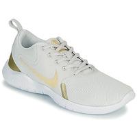 Skor Dam Löparskor Nike FLEX EXPERIENCE RUN 10 Grå
