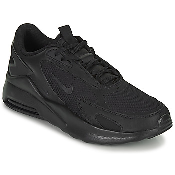Skor Herr Sneakers Nike AIR MAX BOLT Svart