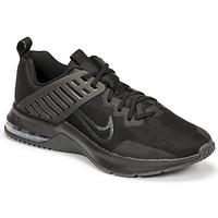 Skor Herr Träningsskor Nike AIR MAX ALPHA TR 3 Svart