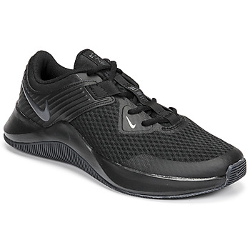 Skor Herr Träningsskor Nike MC TRAINER Svart