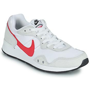 Skor Dam Sneakers Nike VENTURE RUNNER Vit / Rosa