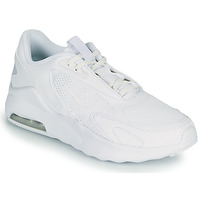 Skor Dam Sneakers Nike AIR MAX MOTION 3 Vit