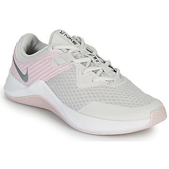 Skor Dam Träningsskor Nike MC TRAINER Violett