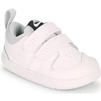 Skor Barn Sneakers Nike PICO 5 TD Vit