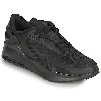 Skor Barn Sneakers Nike AIR MAX BOLT GS Svart