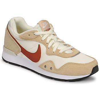 Skor Dam Sneakers Nike NIKE VENTURE RUNNER Beige / Brun