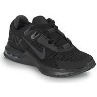 Skor Herr Träningsskor Nike NIKE AIR MAX ALPHA TRAINER 4 Svart