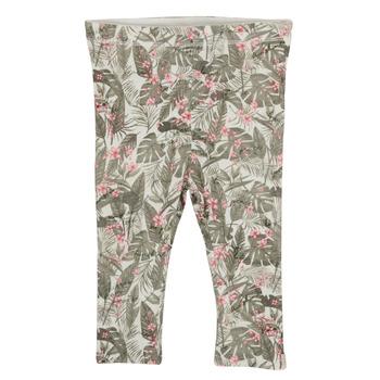 textil Flickor Leggings Ikks XS24030-51 Flerfärgad