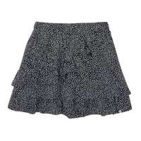 textil Flickor Kjolar Ikks XS27062-02-J Svart