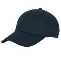 Accessoarer Dam Keps Tommy Hilfiger CLASSIC BB CAP Marin
