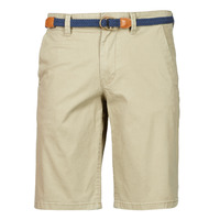 textil Herr Shorts / Bermudas Only & Sons  ONSWILL Beige