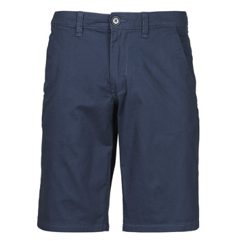 textil Herr Shorts / Bermudas Only & Sons  ONSWILL Marin