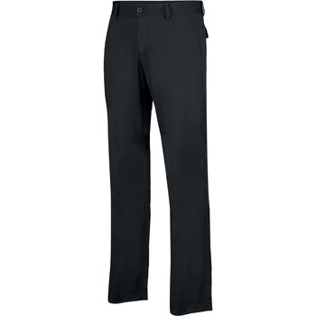 textil Herr Chinos / Carrot jeans Proact Pantalon noir