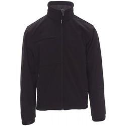 textil Herr Sweatjackets Payper Wear Veste Payper Alaska noir