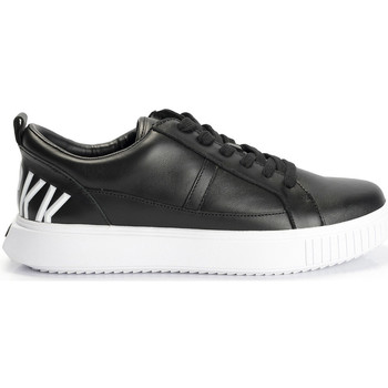 Skor Dam Sneakers Bikkembergs  Svart
