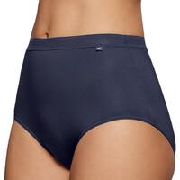 Underkläder Dam Trosor Impetus Travel Woman 8107F84 F86 Blå