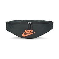 Väskor Midjeväskor Nike HERITAGE HIP PACK Grå