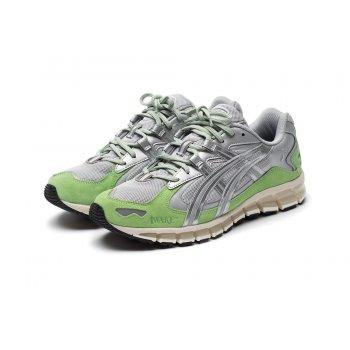 Skor Sneakers Asics Asics Gel Kayano 5 x AWAKE NY