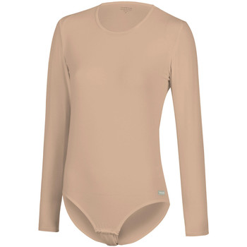 Underkläder Dam Body Impetus Thermo 8402606 144 Beige