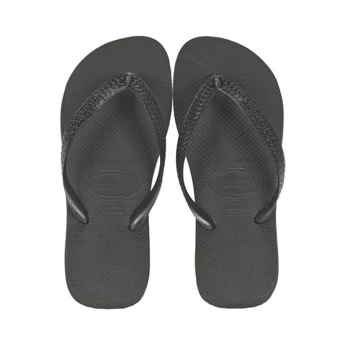 Skor Flip-flops Havaianas TOP Svart