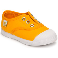 Skor Flickor Sneakers Citrouille et Compagnie RIVIALELLE Mango