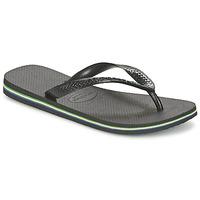 Flip-flops Havaianas BRASIL