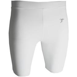 textil Shorts / Bermudas Precision  Vit