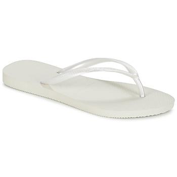 Flip-flops Havaianas SLIM