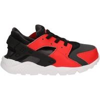 Skor Barn Sneakers Nike 704950 Svart