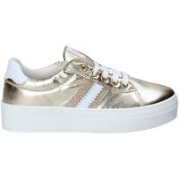 Skor Barn Sneakers Melania ME6124F8E.A Gul