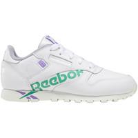 Skor Barn Sneakers Reebok Sport DV9603 Vit