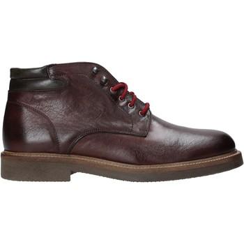 Skor Herr Boots Exton 852 Andra