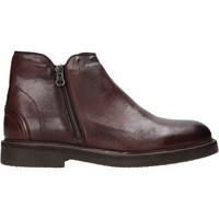 Skor Herr Boots Exton 851 Brun