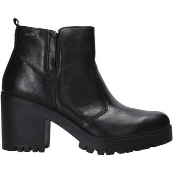 Skor Dam Boots IgI&CO 6160700 Svart