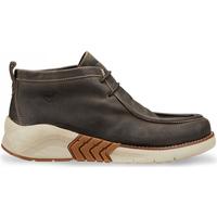 Skor Herr Boots Docksteps DSM105803 Brun