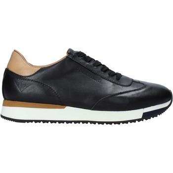 Skor Herr Sneakers Docksteps DSM102603 Svart