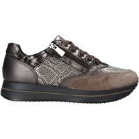 Skor Dam Sneakers IgI&CO 6165011 Grå