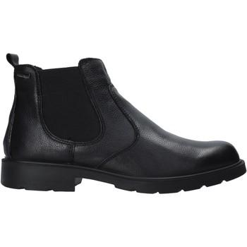 Skor Herr Boots Enval 6202400 Svart