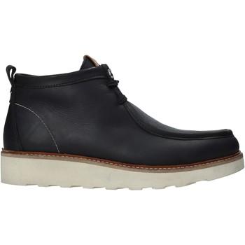 Skor Herr Boots Docksteps DSM204000 Svart