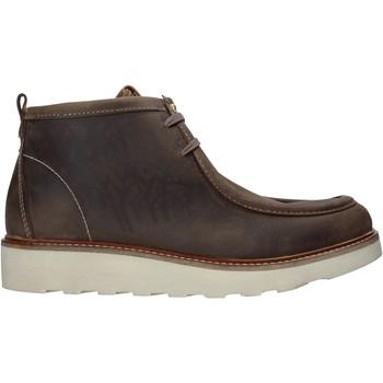 Skor Herr Boots Docksteps DSM204003 Brun