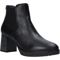 Skor Dam Boots CallagHan 27705 Svart