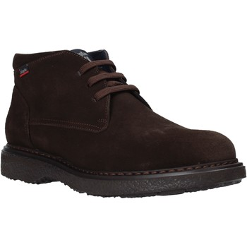 Skor Herr Boots CallagHan 12302 Brun
