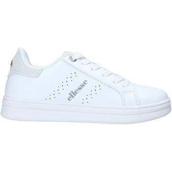 Skor Barn Sneakers Ellesse ES0023S Vit