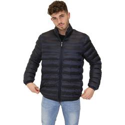 textil Herr Jackor Invicta 4431700/U Blå