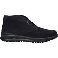 Skor Herr Boots Valleverde VL53823 Blå