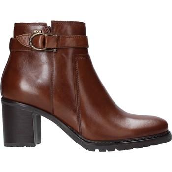 Skor Dam Boots Valleverde 46084 Brun
