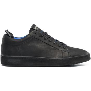Skor Herr Sneakers Replay GMZ52 240 C0025L Svart