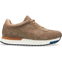 Skor Herr Sneakers Docksteps DSM102600 Beige