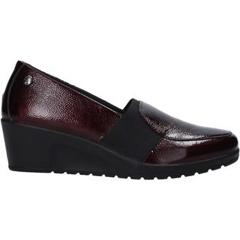 Skor Dam Loafers Enval 6273522 Röd